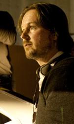 Let Me In: i vampiri sono spaventosi, profondi e dark - Matt Reeves sul set