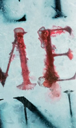 Let Me In: i vampiri sono spaventosi, profondi e dark - Il teaser poster ufficiale