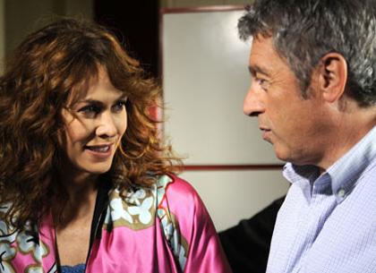 Agata e Ulisse (2010)