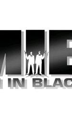 Men in Black III: dettagli su Yaz, l'agente Kay e il viaggio nel tempo - Jay e Kay tornano a salvare il mondo
