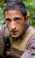 Predator: Una caccia lunga 25 anni -  Cinque film, innumerevoli albi a fumetti e romanzi in un quarto di secolo di Predator