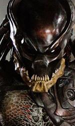 Predator: Una caccia lunga 25 anni - La saga