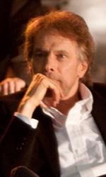 L'apprendista stregone: diventerai una forza al servizio del bene - Jerry Bruckheimer sul set