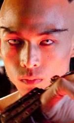 L'apprendista stregone: diventerai una forza al servizio del bene - Sun Lok