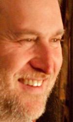 L'apprendista stregone: diventerai una forza al servizio del bene - Jon Turteltaub sul set