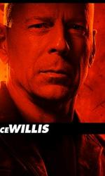 Red: Bruce Willis ha tempo per uccidere - Commedia, azione e un po' di romanticismo