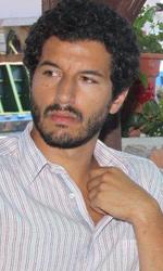 Vallanzasca: Aspettando l'angelo del male - Francesco Scianna