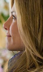 Prossimamente al cinema: le conseguenze di amori tormentati - Jennifer Aniston, regina della commedia romantica