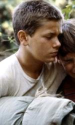 Film in Tv: giovedì 15 luglio - Amore e avventura in primo piano