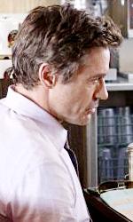 Due Date: Downey Jr. in una pazza corsa con Galifianakis - Numero uno: non farmi una singola domanda