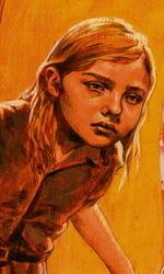 Let Me In: prime immagini del prequel a fumetti - Il passato di Abby in un prequel a fumetti