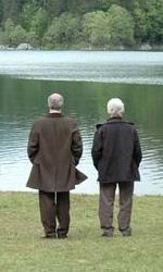 Film in Tv: luned� 19 luglio - Gialli all'italiana e mel� francesi firmati Fran�ois Truffaut