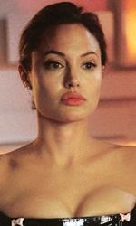 Film in Tv: mercoledì 21 luglio - La coppia Pitt/Jolie tra vita reale e grande schermo
