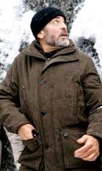 Venezia 67: Black Swan di Aronofsky aprir� il Festival - I film che probabilmente vedremo a Venezia