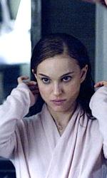 Black Swan: il thriller sul balletto di Darren Aronofsky - Nina