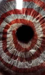 Comic-Con 2010: Saw 3D, non avete ancora visto niente - Il promo poster