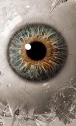 Comic-Con 2010: Saw 3D, non avete ancora visto niente - Il poster ufficiale