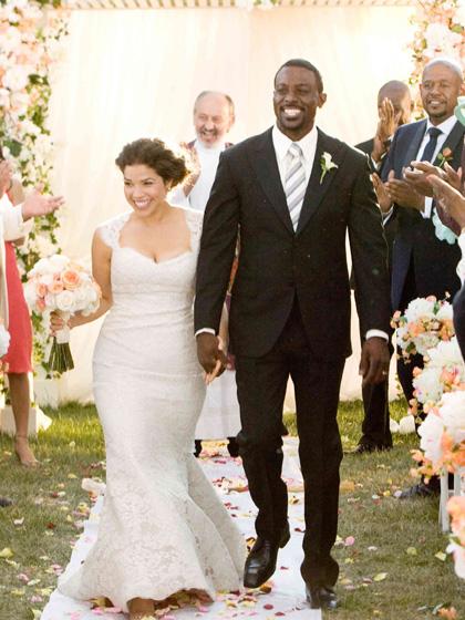Matrimonio In America : Galleria fotografica matrimonio in famiglia mymovies