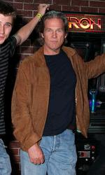 Comic-Con 2010: Tron: Legacy, io non sono tuo padre Sam - Il ComicTRON