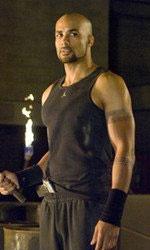 Comic-Con 2010: Resident Evil: Afterlife incorpora elementi di Resident Evil 5 - Ritorno alle origini