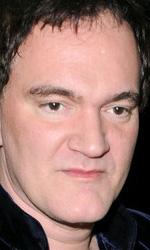 Venezia 67: Arriaga, Elfman, Guadagnino e Salvatores in giuria - La giuria di Tarantino