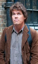In foto Josh Brolin (51 anni) Dall'articolo: TIFF 2010: i film di Allen, Affleck, Romanek e Redford nella line up.