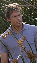 Comic-Con 2010: Dexter, la coscienza è un assassino - Dexter