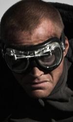 Comic-Con 2010: Il Prete, una guerra futuristica contro i vampiri - La conversione in 3D