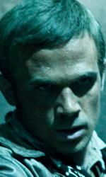 Comic-Con 2010: Il Prete, una guerra futuristica contro i vampiri - Hicks