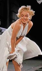 Film in Tv: mercoled� 4 agosto - Monroe, Johansson e Buy: le bionde protagoniste sul piccolo schermo
