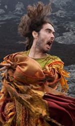 The Tempest: una tragicommedia sovrannaturale sulla vendetta e il perdono - Prospero cambia sesso