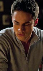 http://pad.mymovies.it/cinemanews/2010/43223/vampiresdiaries2_imm.jpg
