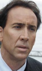 Film in Tv: marted� 17 agosto - Nicolas Cage, Brad Pitt e Sean Penn illuminano la serata