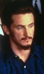 Sean Penn: l'uomo più fico dell'universo - Gli anni novanta: Dead Man Walking - Condannato a morte