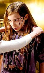Let Me In: ho bisogno di sangue per vivere - Owen e Abby