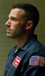 Warner Bros. 2010: la preview dei film di fine anno del listino USA - Doug MacRay