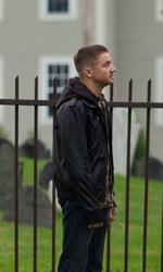Warner Bros. 2010: la preview dei film di fine anno del listino USA - Jem e Doug