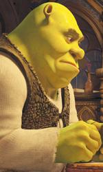 Shrek e vissero felici e contenti: quando il sequel � un episodio tv - Storia e personaggi