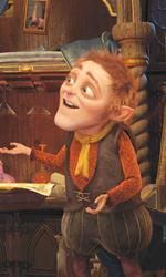 Shrek e vissero felici e contenti: quando il sequel è un episodio tv - E vissero felici e contenti. Ancora una volta