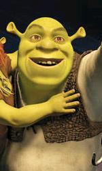 Shrek e vissero felici e contenti: quando il sequel � un episodio tv - L'evoluzione in 4 capitoli