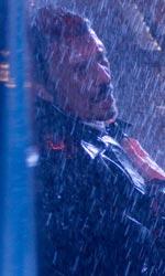 Giustizia privata: la vendetta � un piatto da servire al cinema - Memento