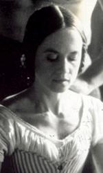 Film in Tv: luned� 23 agosto - L'amore in prima visione e un dramma da Oscar