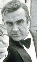 Sean Connery: la leggenda di un uomo straordinario - Un uomo, un attore, un re