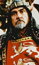 Sean Connery: la leggenda di un uomo straordinario - Robin Hood principe dei ladri