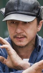 Prossimamente al cinema: Jackie Chan, kung-fu e fantasia - Vecchio e nuovo a confronto