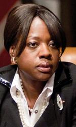 Giustizia Privata: questo è solo l'inizio, avvocato - Il sindaco di Philadelphia