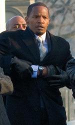 Giustizia Privata: questo è solo l'inizio, avvocato - Dunnigan, Rice e Garza