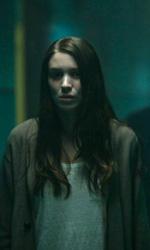 Film nelle sale: Un orco in crisi d'identità - Il killer che ritorna…