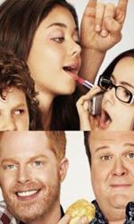 Emmy Awards 2010: Mad Man, Modern Family i migliori show - La lista dei vincitori