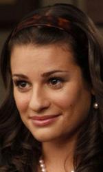 Serie Tv: la nuova stagione - Glee � Seconda parte della prima stagione